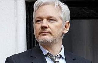 Assange'ın kaderi Cuma günü İsveç'te...