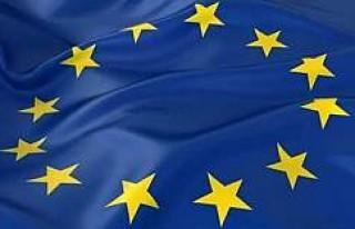 Avrupa Birliği: Erdoğan'ı destekliyoruz