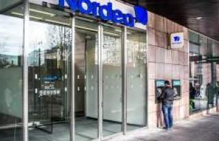 Avrupa'nın en çok kazananları İsveç bankaları...