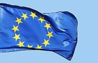 Avrupa Parlamentosu'ndan paylaşım tasarısına...