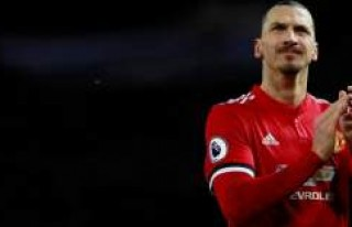 Beşiktaş'ta Zlatan Ibrahimovic çılgınlığı!