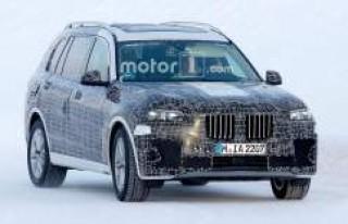 BMW, İsveç'te böyle yakalandı