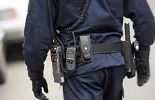 Borlänge cinayetinde flaş gelişme
