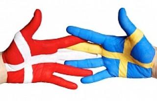 Danimarka ve İsveç'te 'vergi yükü'...
