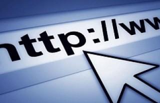 En süratli internet bu ülkelerde