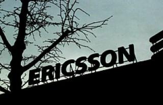Ericsson 2200 kişiyi işten çıkarıyor