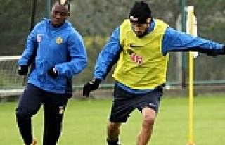 Erkan Zengin transferinin perde arkası
