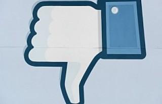Facebook'a herkesin beklediği yenilik geliyor