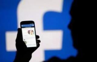 Facebook'ta çok radikal değişiklik. Bugün...