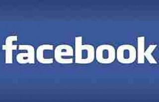 Facebook'ta 'Gelin Arıyorum' uygulaması