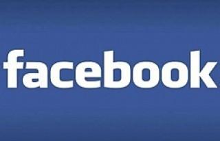 Facebook'un gizli gözü sizi hep takip ediyor