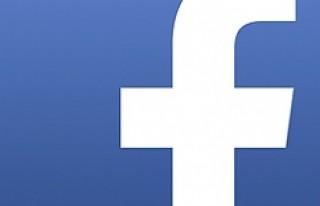 Facebook zengin ediyor