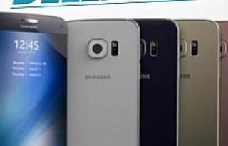 Galaxy S7 ve S7 Edge'nin fiyatı belli oldu