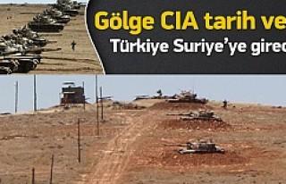 Gölge CIA'dan çok konuşulacak Türkiye kehaneti!