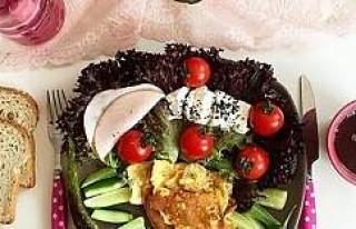 Hızlı incelme diyeti ile 7 günde 3 kilo verin