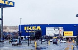 IKEA iki çocuğu öldüren şifonyerleri toplatıyor