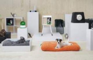 IKEA 'müşteri portföyüne' evcil hayvanları...