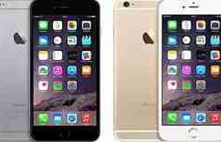 iPhone 7 bükülmeyecek!