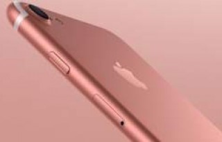 iPhone 7 kaç paraya üretiliyor? İşte cevabı...