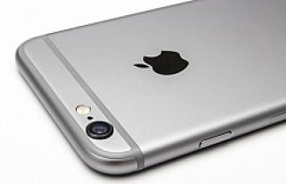 """iPhone """"Kırmızı Ekran"""" Sorunu Nasıl..."""