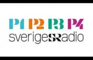 IŞİD İsveç Radyosunu ele geçirdi
