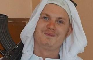 IŞİD saflarında 125 İsveçli var
