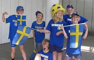 İsveç, Norveç, Danimarka ve İzlanda'da yasak ve...