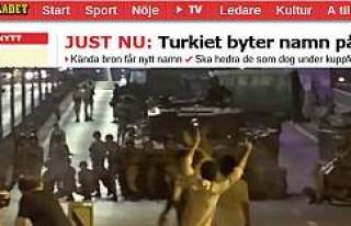 İstanbul Boğaziçi Köprüsü'nün adı değişecek