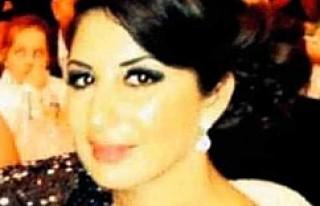 İstanbul'da İsveçli turisti öldüren kişi...