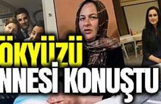 İstanbul'dan İsveç'e giden uçakta doğum...