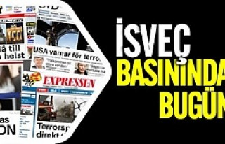 İsveç basını ev fiyatlarının artacağına dikkat...