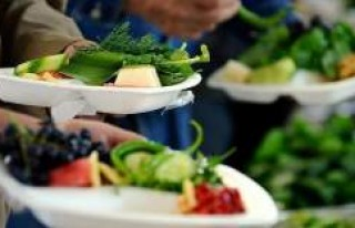 İsveç Bilim Adamları: Sağlıklı beslenme çocukları...