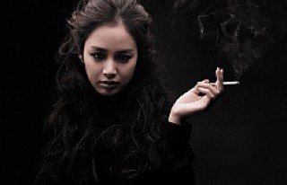 İsveç Bilimadamları: Sigara içmek torunlarınızı...