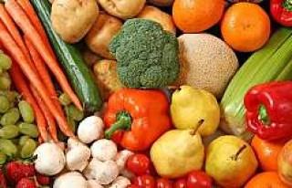 İsveç diyeti - Yapanlar ve zararları - 13 günlük...