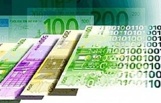 İsveç 'Elektronik Para'ya Geçiyor