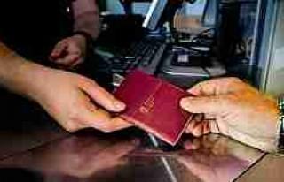 İsveç hükümeti tatilcileri mercek altına alacak
