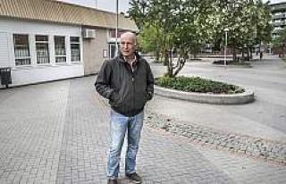 İsveç'in en kötü okulunu, en iyi okulu haline...