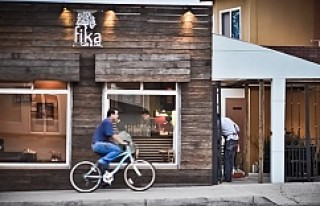 İsveç'in 'Fika''sı dünya markası...