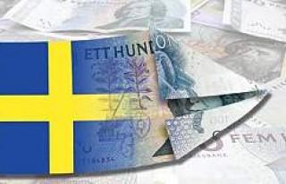 İsveç: Konut fiyatlarındaki gelişmeler ve makro...