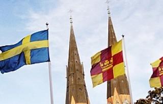 İsveç'te 16 bin kilise binası satılıyor