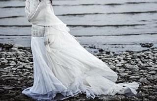 İsveç'te 16 yaşında ki kız zorla evlendirildi