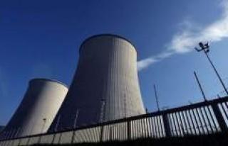 İsveç'te bankalardan nükleer silah üretiminde...