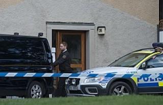 İsveç'te cinayet vakıaları yüzde 26 arttı