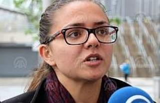 """""""İsveç'te İslamofobi Sorunu Yaygınlaşmaya..."""