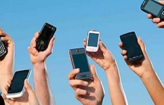 İsveç'te telefon konuşmaları ve genel mobil...
