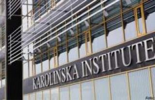 İsveç'ten 3 Üniversite Dünyanın İlk Yüzü...