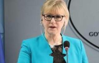 İsveç'ten BM Güvenlik Konseyi'ne Arakan...