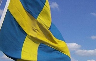 İsveç'ten Filistin'e mali yardım