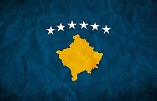 İsveç'ten Kosova'ya 70 milyon euroluk...