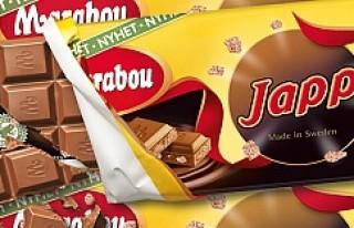 İsveçli Bilim Adamları Açıkladı: Çikolata bakın...